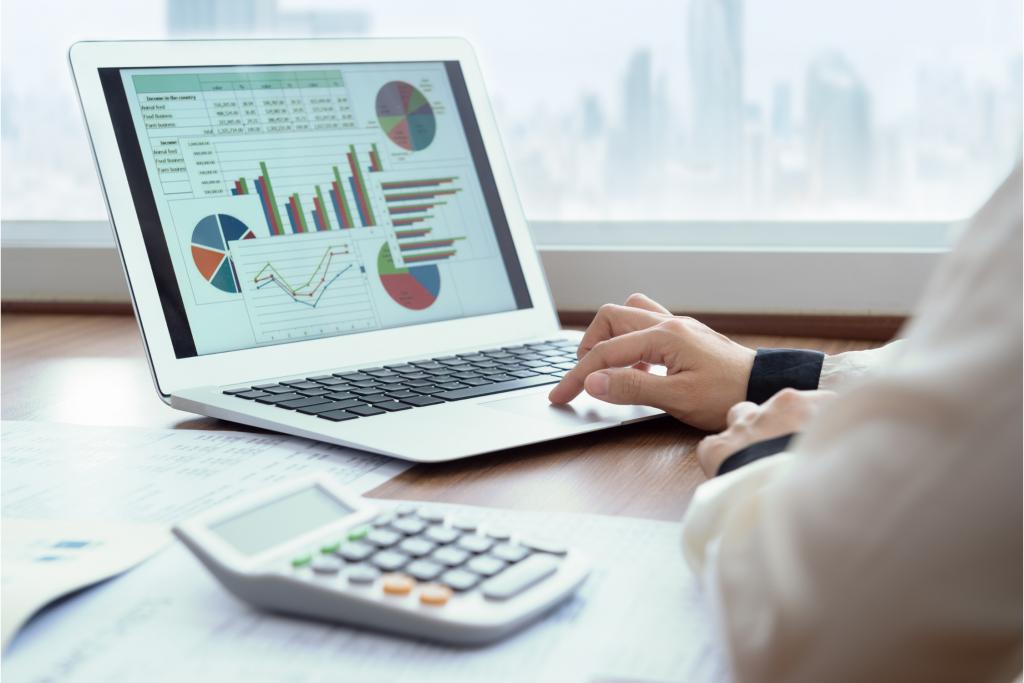 análisis comparativo de mercado, conosca el valor de su casa